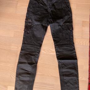 Culture bukser