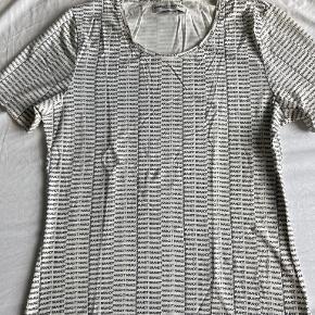 Margit Brandt t-shirt