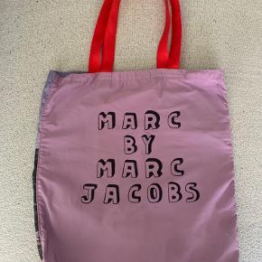 Marc By Marc Jacobs anden taske