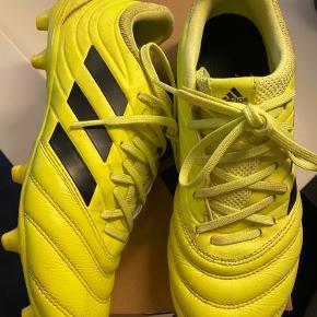 Adidas fodboldstøvler COPA