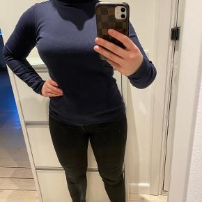GANT bluse