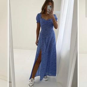 Astrid Frank kjole