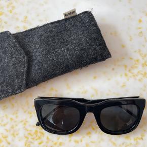 Kaibosh solbriller