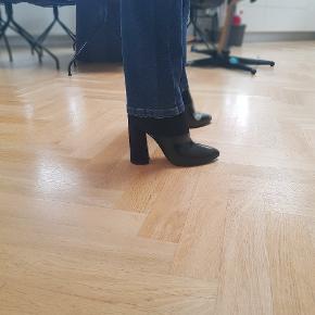 Philip Lim heels
