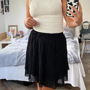 Minimum nederdel