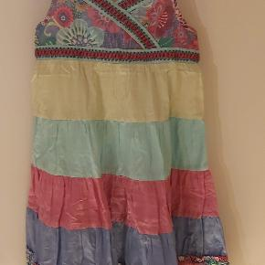 Monsoon kjole