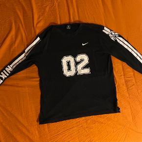 Nike Sb bluse