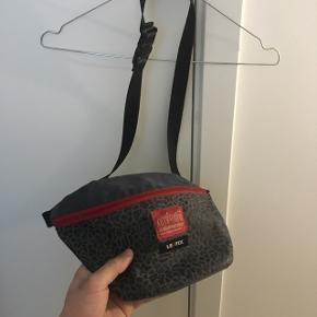Le fix bæltetaske