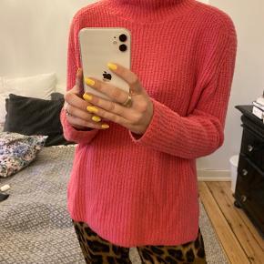 Zalando Essentials sweater