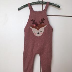 Zara knitwear. Kun vasket, aldrig brugt.