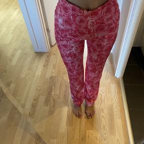 Saks Potts bukser & shorts