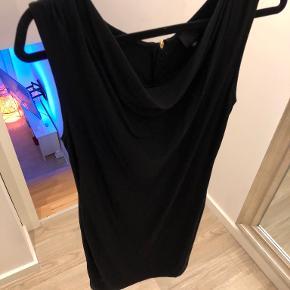 InWear kjole
