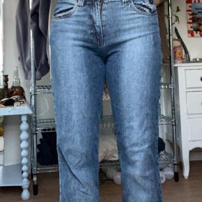 Collexion jeans