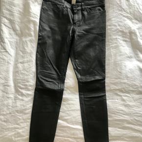 H&M Premium bukser