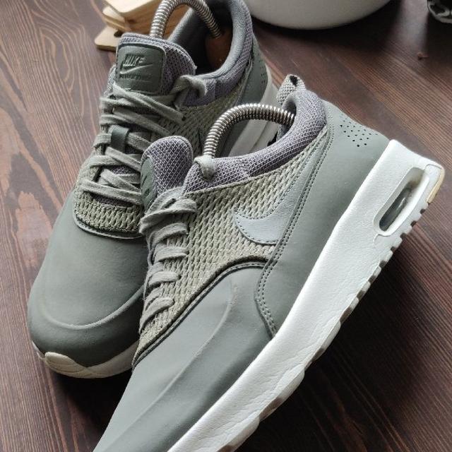 Nike Air Max Tavas : Køb Nike sko og sneakers til både herre