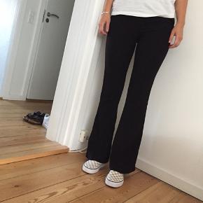 Bukser købt i Primark. Aldrig brugt.