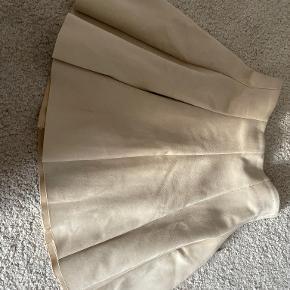 Tally Weijl nederdel