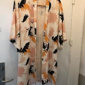 Envii kimono