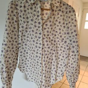 Love & Divine skjorte