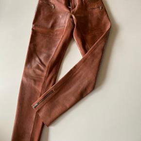 DEPECHE bukser