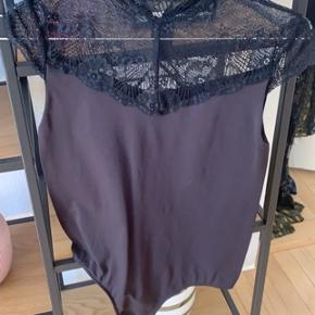 ONLY bodystocking