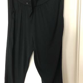 Hoss Intropia bukser