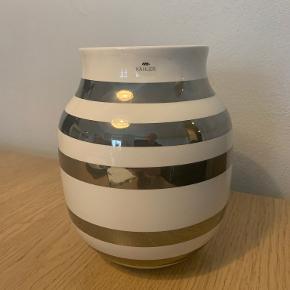 KAHLA vase
