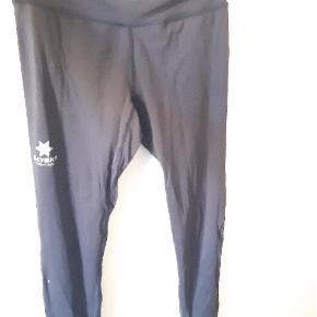 Saysky bukser & tights