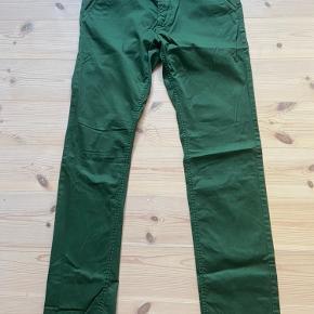 HUGO BOSS bukser & shorts