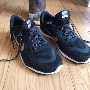Nike Flex TR6  Aldrig brugt, nypris 495, sælges nu for 250!!