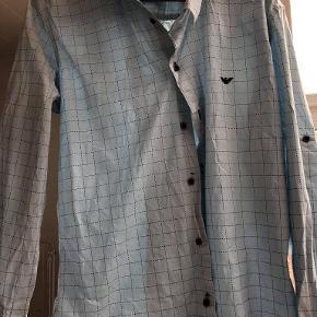 Emporio Armani skjorte