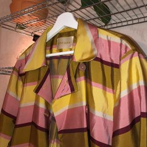 Stine Goya frakke