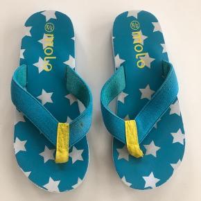 Molo sandaler