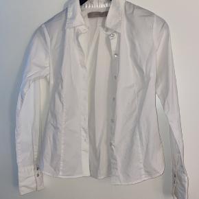 Lipo Lipo skjorte