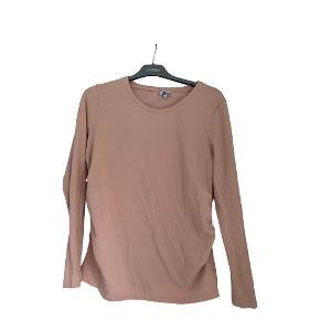 Up Fashion bluse