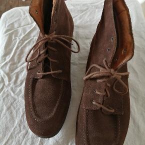 Gerard Darel støvler