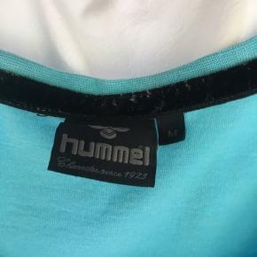 Retro Hummel t-shirt