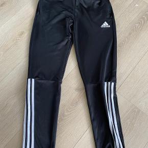 Adidas underdel