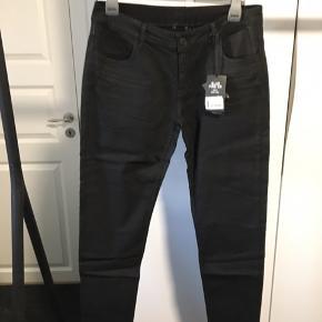 Bukser jeans pris køb og salg | Find den bedste pris! side