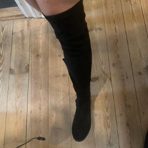 Bianco Sko & støvler