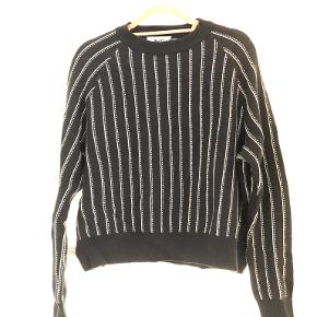 BZR sweater