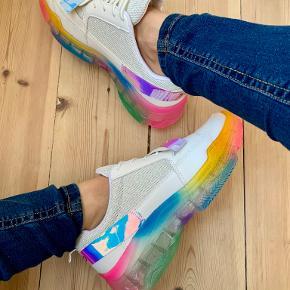 Sergio Todzi Sneakers