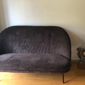 Sofacompany anden boligtekstil