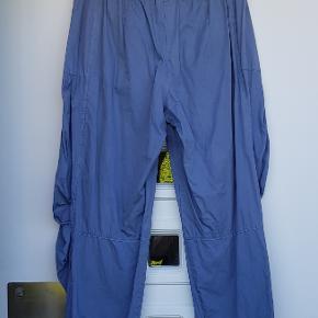 Oska bukser