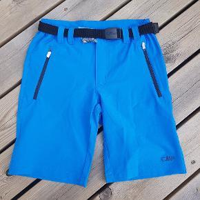 CMP Sportstøj