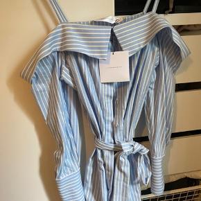 Victoria Beckham kjole