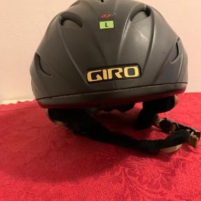 GIRO andet sportstøj