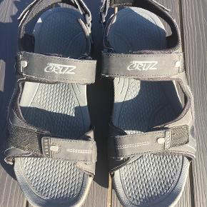 Cruz sko