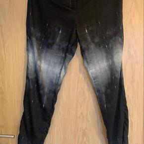 Lene Sand bukser