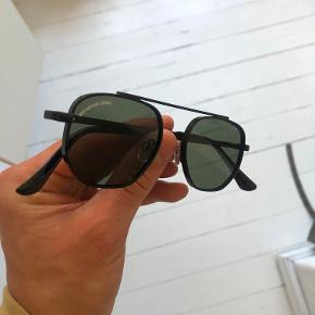 MKI Miyuki-Zoku solbriller